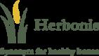 Herbonis_logo
