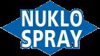Nuklospray-logo