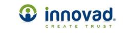 innovad