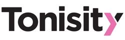 Tonisity-Logo250X80